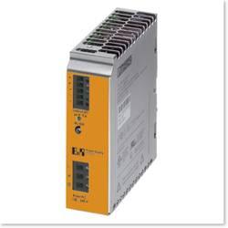Блок питания 0PS1050.1 (24 VDC, 5,0А)