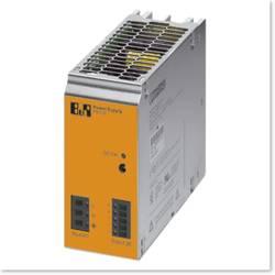 Блок питания 0PS1100.1 (24 VDC, 10А)