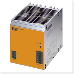 Блок питания 0PS1200.1 (24 VDC, 20А)