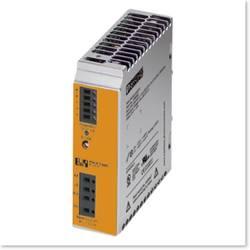 Блок питания 0PS3050.1(22,5 - 29,5 VDC, 5,0A)