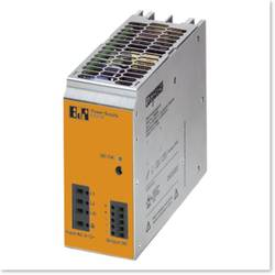 Блок питания 0PS3100.1(22,5 - 29,5 VDC, 10A)