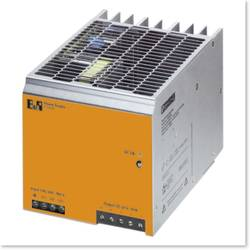 Блок питания 0PS3400.1(22,5 - 29,5 VDC, 40A)